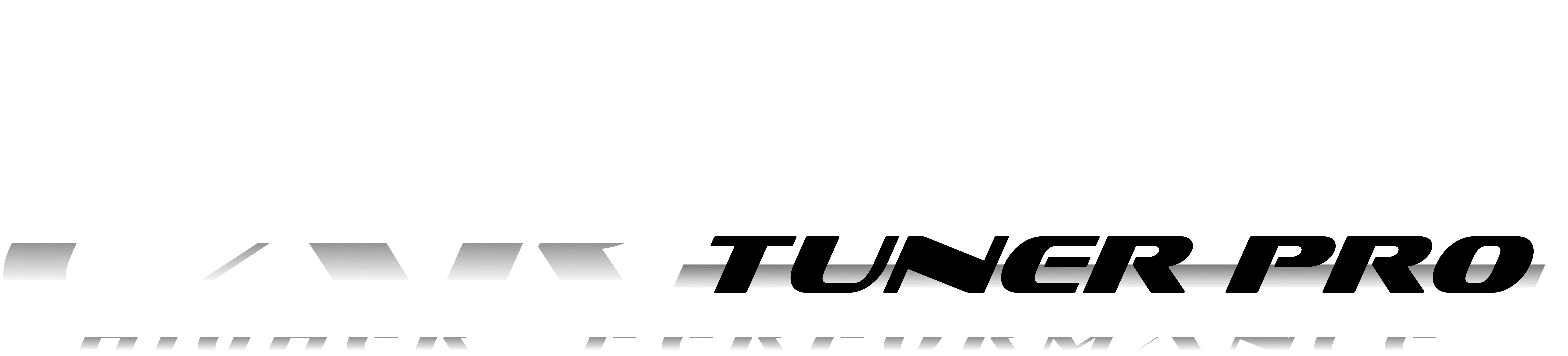 Car Tuner Pro Footer