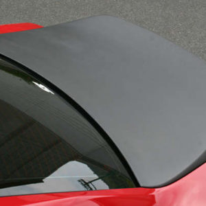 chargespeed hybrid honeycomb carbon aero trunk in gloss finish nissan gt r ChargeSpeed Hybrid HoneyComb Carbon Aero Trunk in Gloss Finish Nissan GT-R R35 2009-2021