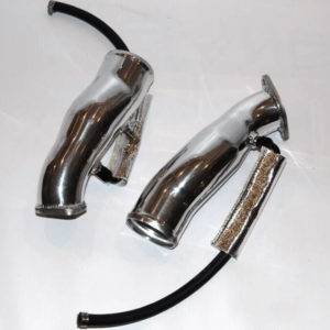 gotboost turbo inlet pipes nissan gt r 2007 2021 GotBoost Turbo Inlet Pipes Nissan GT-R 2007-2021