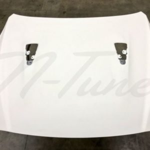 n tune spec oem hood and bonnet frp and carbon fiber nissan gtr r35 2017 2021 N-Tune Spec OEM Hood and Bonnet FRP and Carbon Fiber Nissan GTR R35 2017-2021